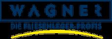 Fliesen Wagner -