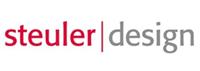 steuler | design