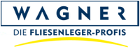 Fliesen Wagner